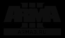 1_logo-black-ipb.png