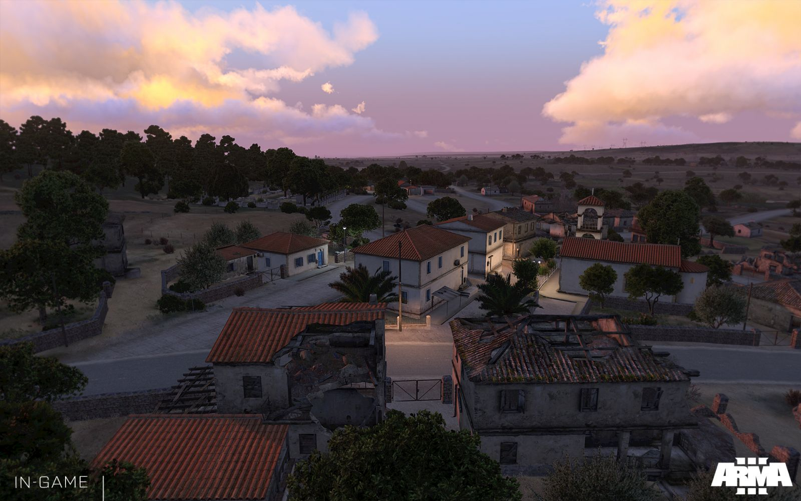 arma3 reportinmax screen04