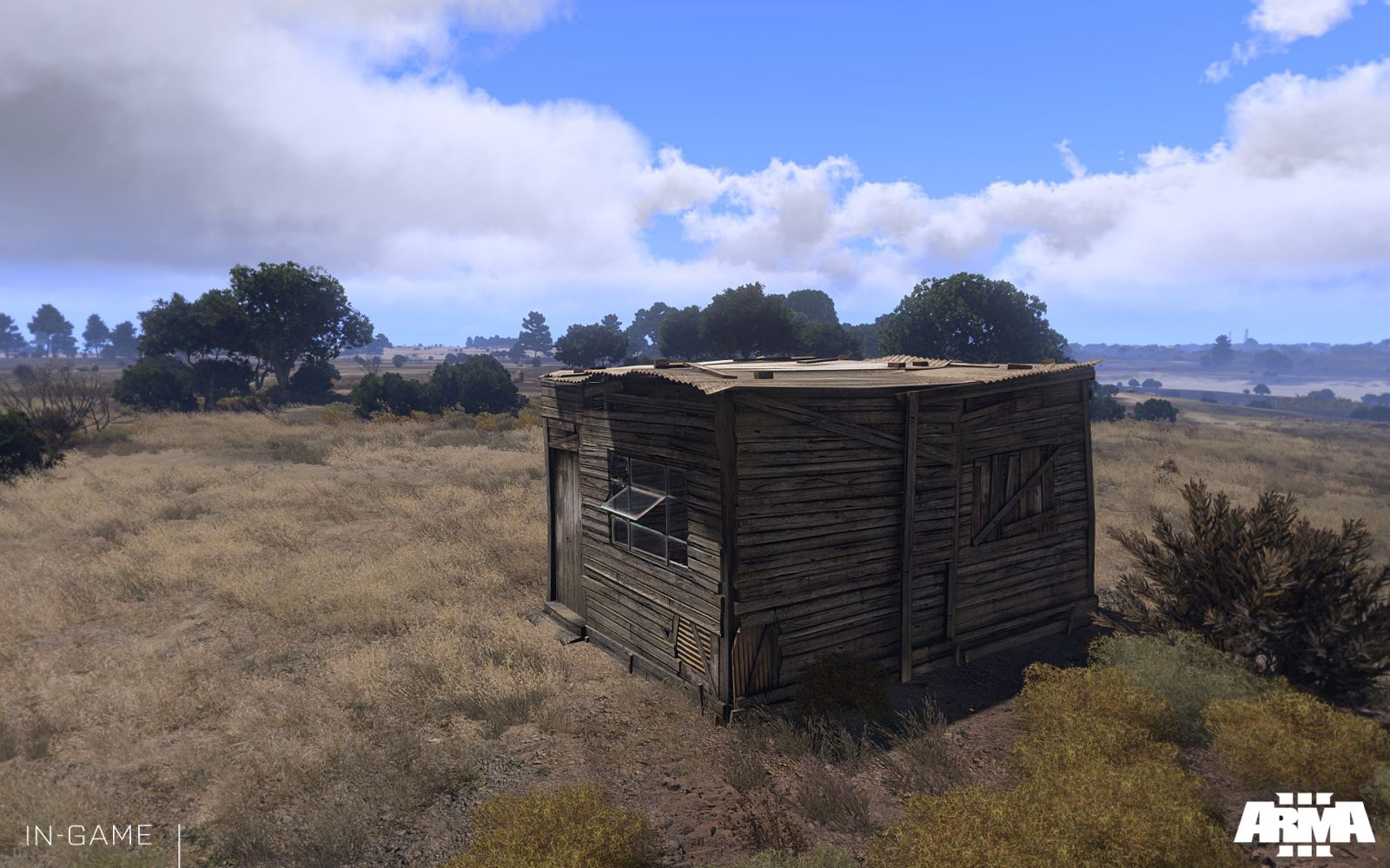 arma3 reportinmax screen05
