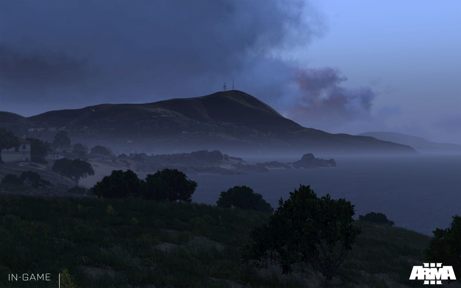 arma3 reportinmax screen03