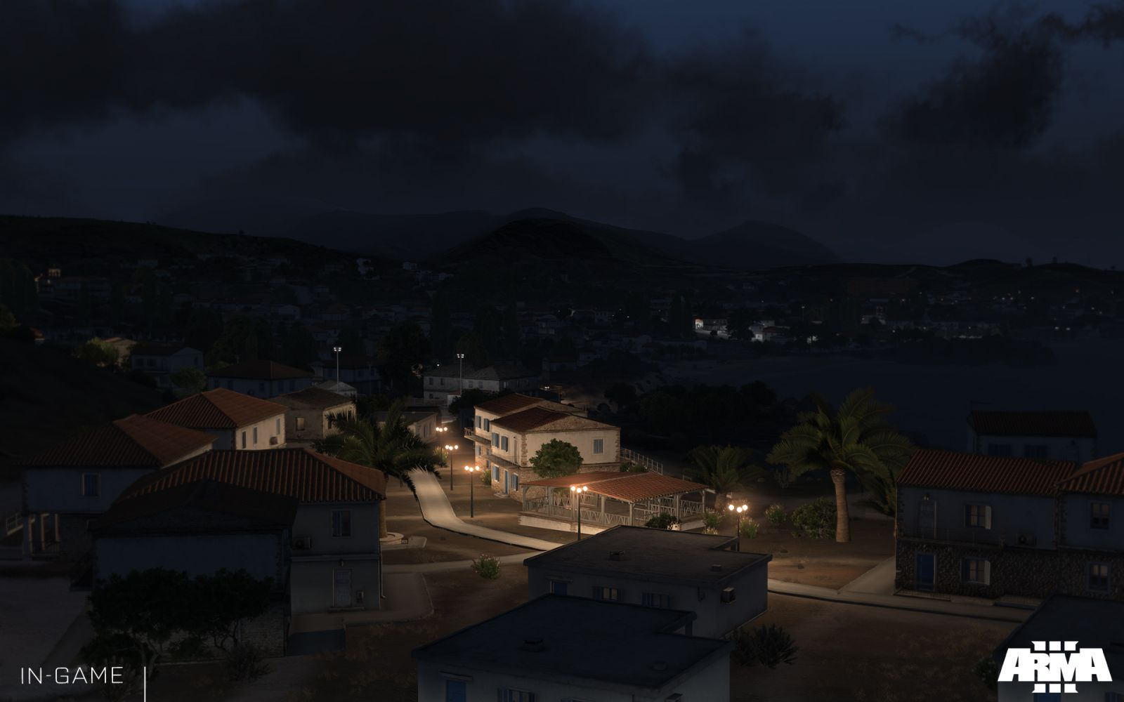 arma3 reportinmax screen06