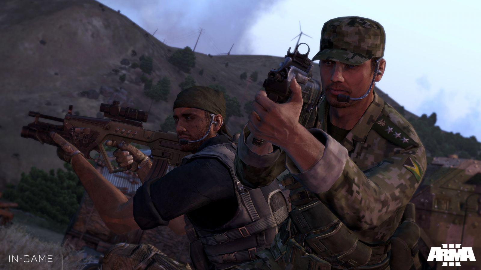 arma3 adapt screenshot 04