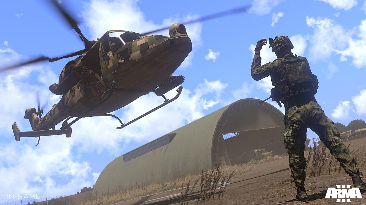 arma3 screenshot02 hellcat