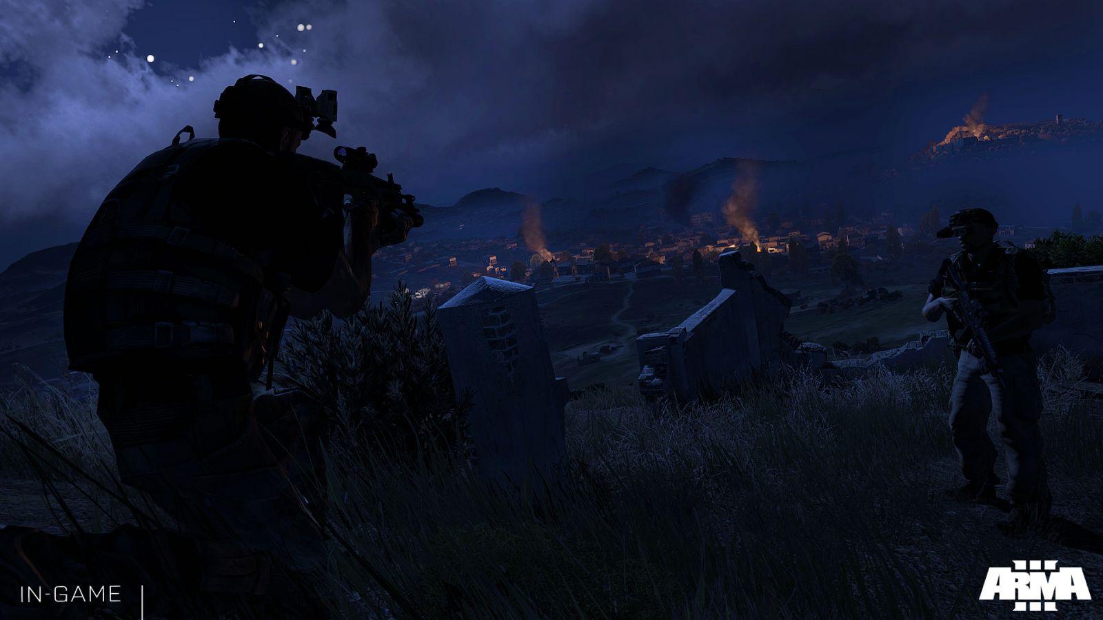 arma3 adapt screenshot 03