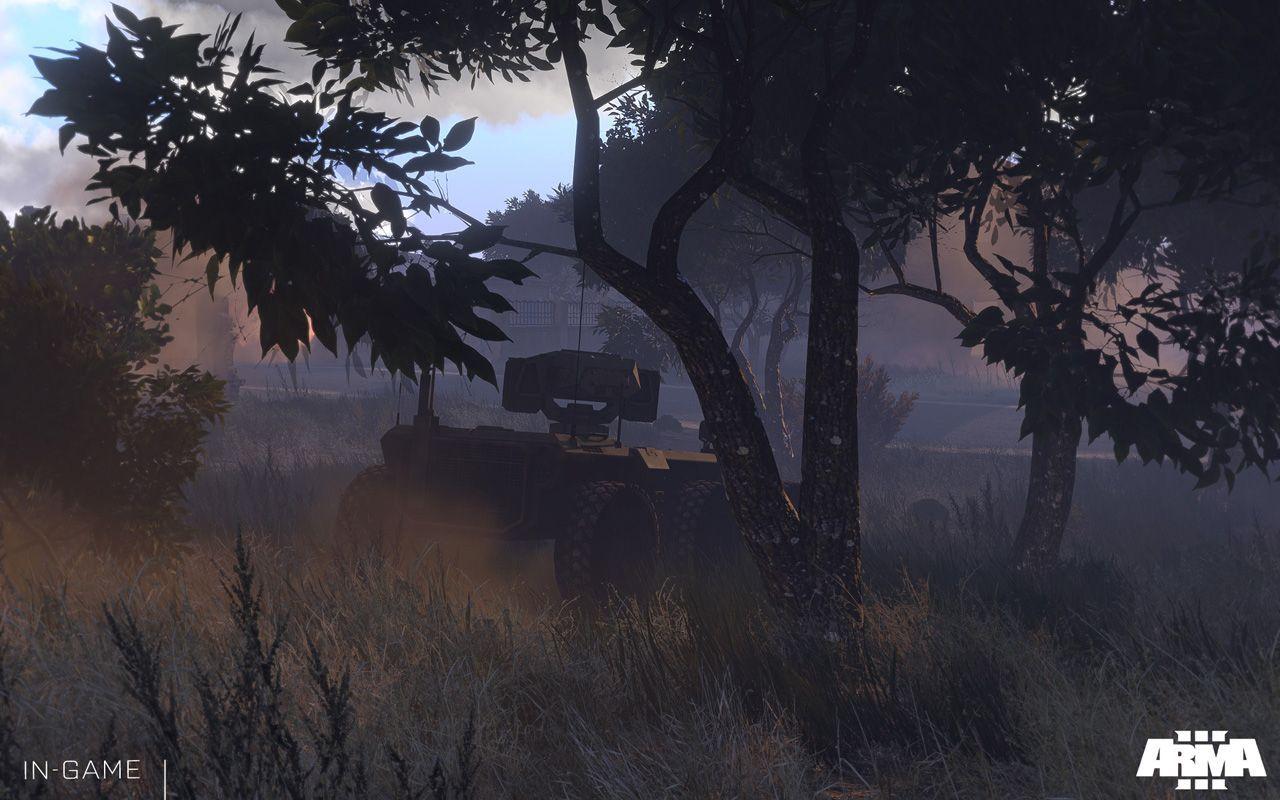 1376859732 arma3 gamescom screenshot 03