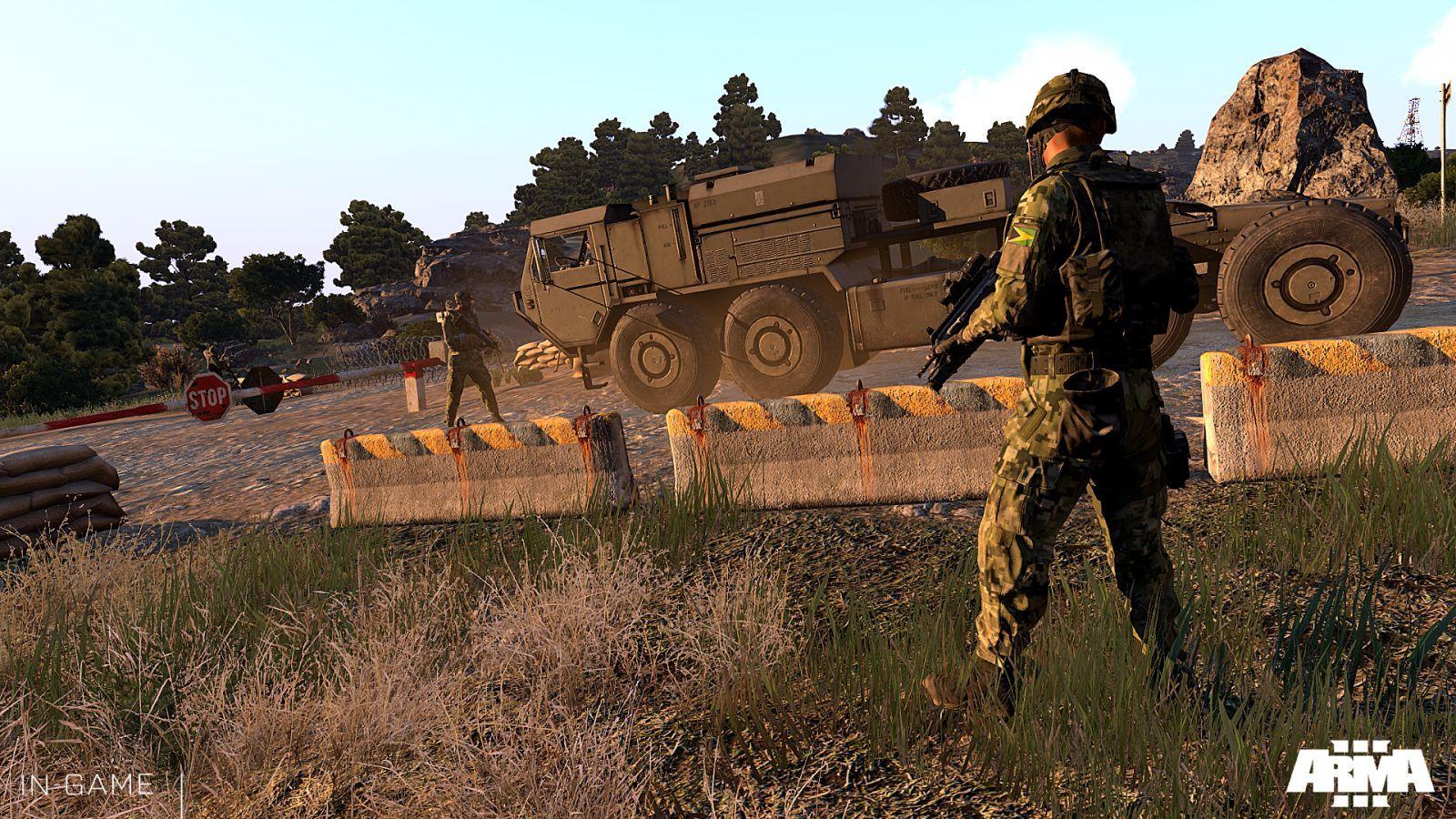arma3 survive screenshot 02