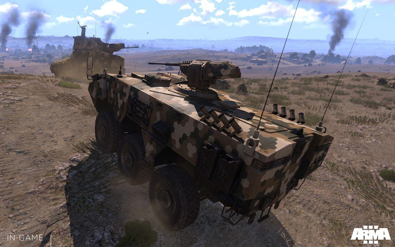 1376859732 arma3 gamescom screenshot 01