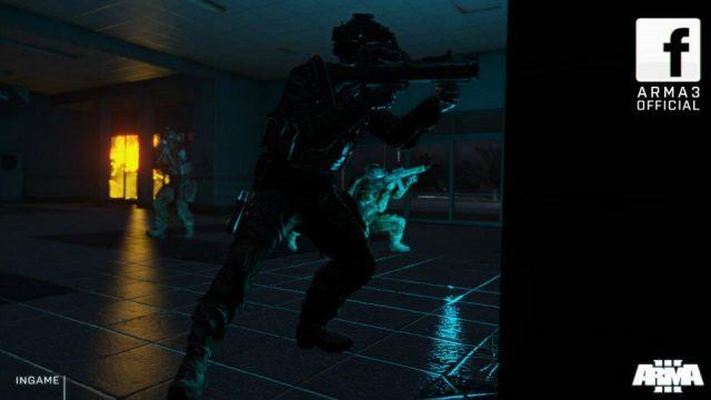 arma3 lightning bonus E3 4 full