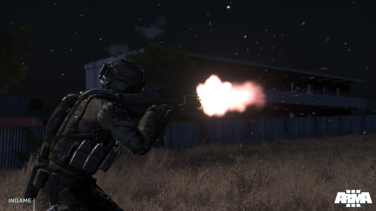 doupe Cz E3 2012 5 4