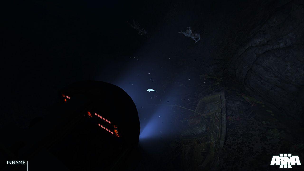doupe Cz E3 2012 4 4