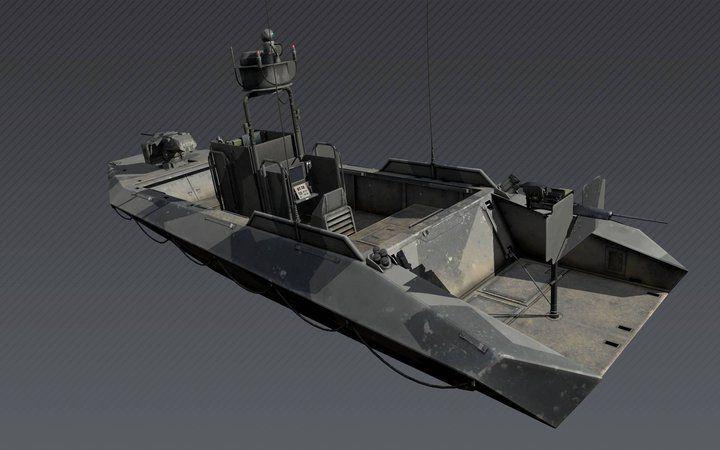 arma3 m312