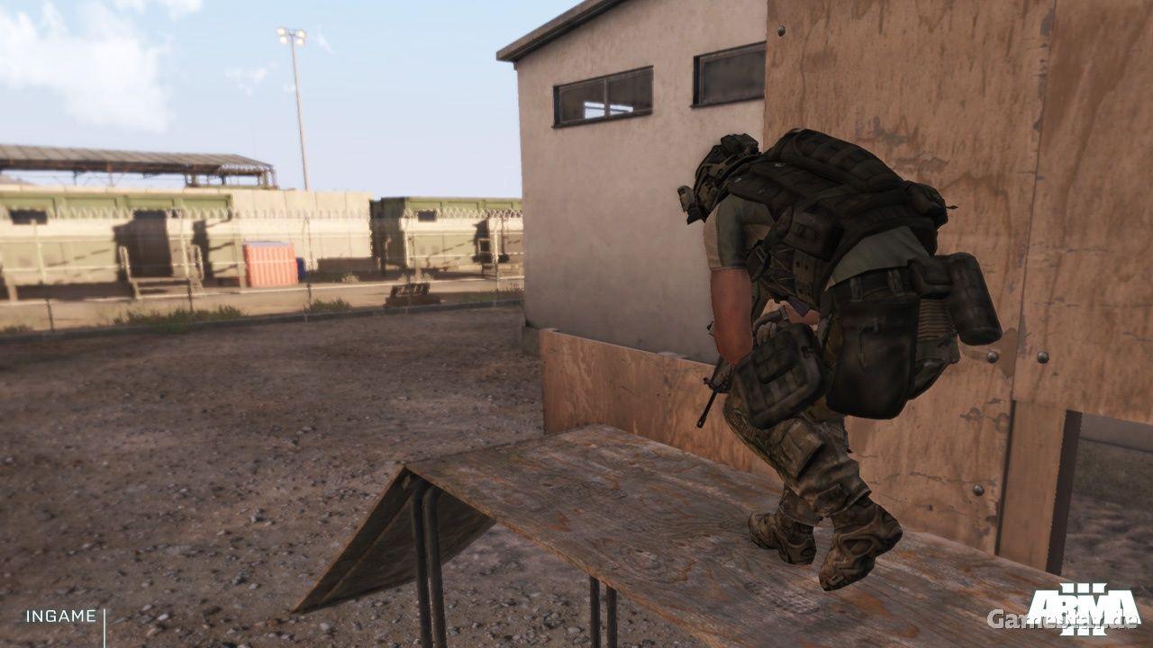 arma3 gamescom 2012 gamestarde 10