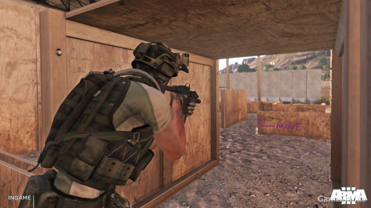 arma3 gamescom 2012 gamestarde 12