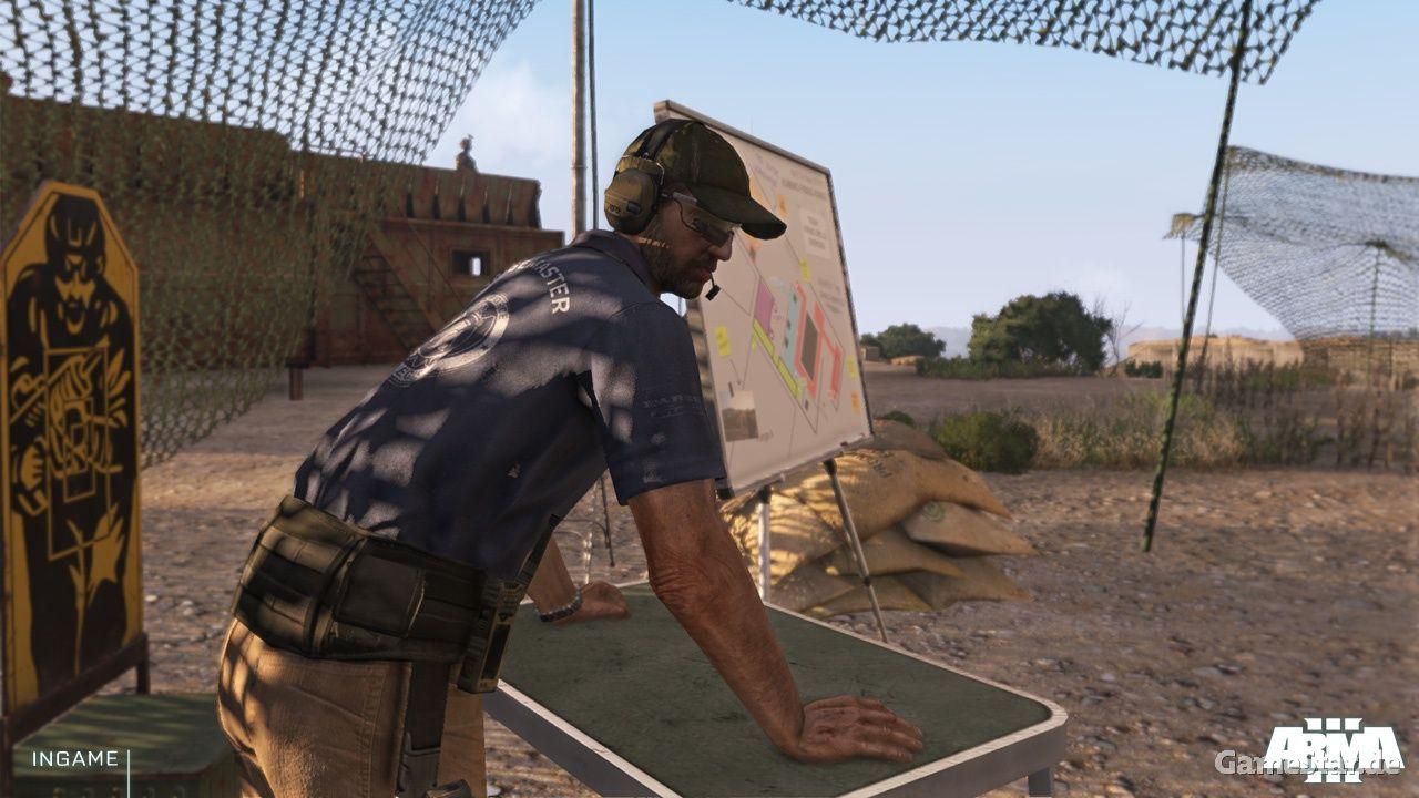 arma3 gamescom 2012 gamestarde 7