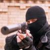 Battlezone Tanoa [ru] - последнее сообщение от AlexBig
