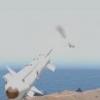 Высадка спецназа с вертолета по тросу - последнее сообщение от mikulskiy