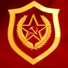 Наша Армия [CCCP] - последнее сообщение от HA_TeMaK