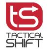 Tactical Shift | COOP & MilSim Community - последнее сообщение от tacticalshift.ru