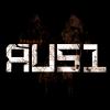 Уникальный игровой проект RU51 - последнее сообщение от SLTimer