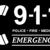 SP миссия Патруль 70-2-30 - последнее сообщение от Emergency_911