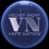 Arma 3 - Antistasi Altis 1.... - последнее сообщение от Velvet NIght