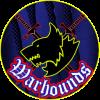 Отряд Warhounds [WHS] - последнее сообщение от Kenu