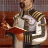 Подфорумы для отряда - последнее сообщение от Abkan