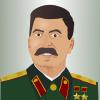 Станковое вооружение в АРМЕ - последнее сообщение от CrazyRussian