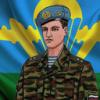 Игры на серверах ArmA3.RU (19.05.2013) - последнее сообщение от Yarun