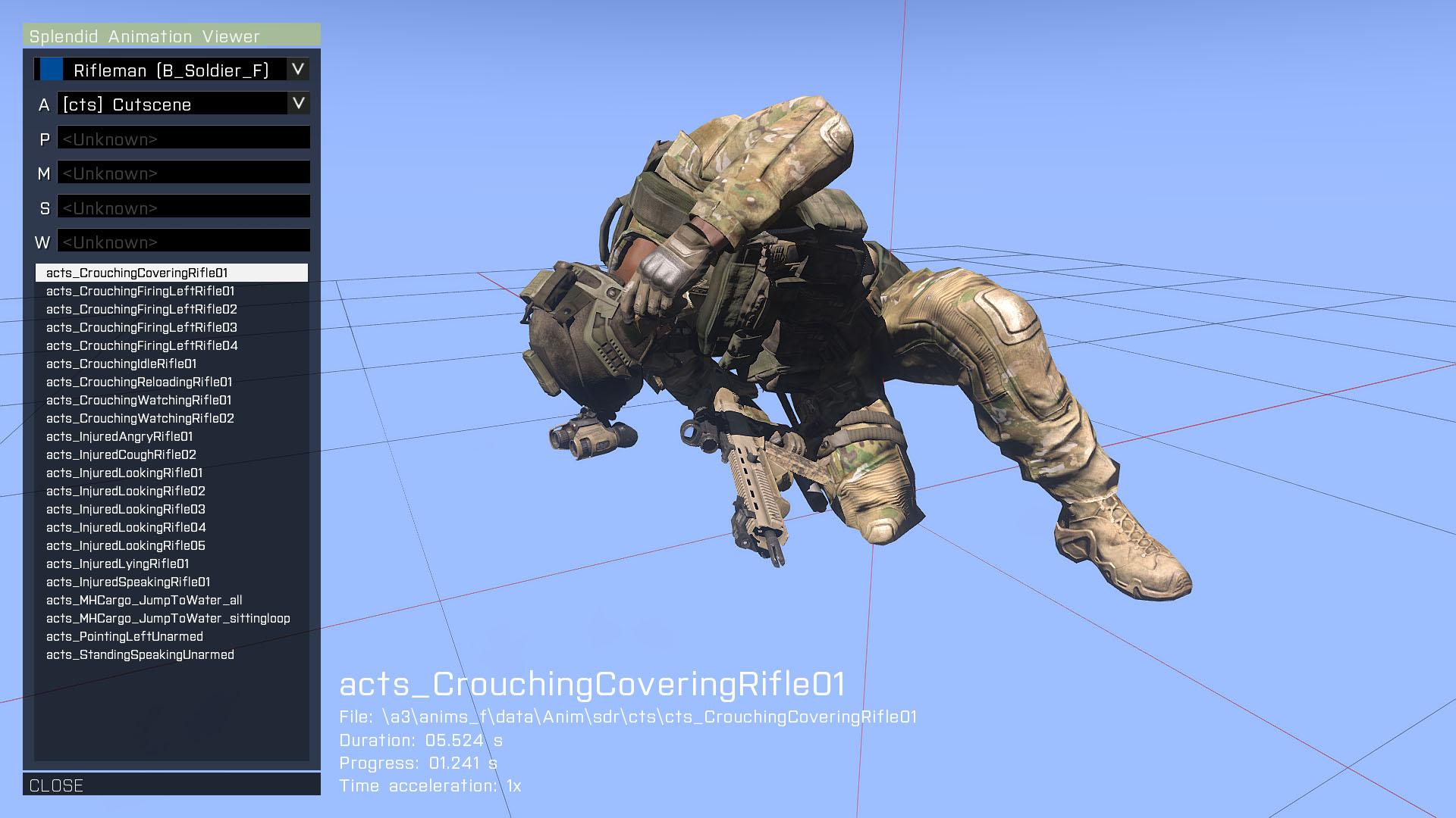 Arma 3 Customization - Bing images