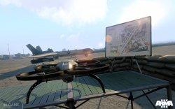 Бесплатные DLC миссии для Arma 3