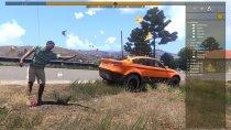 Анонс бесплатного DLC - Arma 3 Zeus
