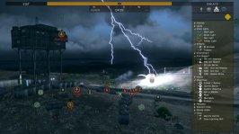 DLC Arma 3 Zeus уже доступен