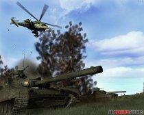 Red Hammer Studios - Интервью для ARMA3.RU
