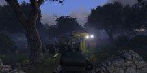 ARMA 3 ОБНОВЛЕНИЕ «НЕКСУС»